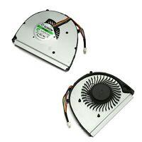 Lüfter Kühler FAN Cooler Kompatibel Für Lenovo Ideapad U310