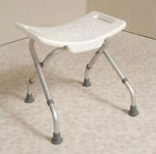 Mobility Shower Bath Seats eBay