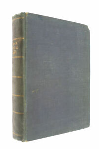 The Boy's Own Annual. Vol 13 1890-1891 by