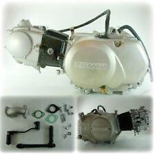 90 PIRANHA Pit Bike engine kit. Crf50 easy upgrade.