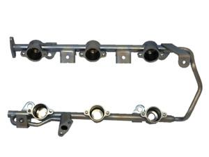 Genuine Nissan Fuel Rail 17521-4S10A