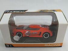 Norev 1:64 3 inch Citroën GT racing
