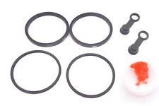 KR Brake Caliper Repair Kit Rear YAMAHA FJ 1200 88-90 ... BCR-202