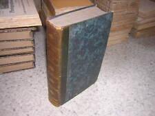 1845.manuel complémentaire codes français.Paillet.droit