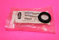 Engine Crank Oil Seal Set 2005-2006 Polaris Sportsman 90