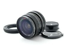 【AS-IS】RMC Tokina 35mm f/2.8 MF Lens for Canon FD mount from Japan 792190