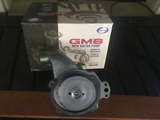Ford Y block water pump