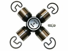 For 1995-2004 Toyota Tacoma Universal Joint Rear Shaft All Joints 92729DC 1996