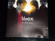 CD musicali CD singoli mana