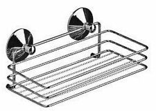 Accessori e tessuti Premier Housewares argento per il bagno