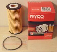 car truck oil filters for skoda octavia ebay. Black Bedroom Furniture Sets. Home Design Ideas
