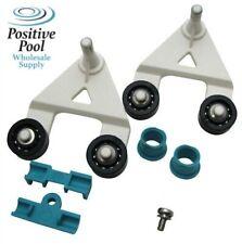 Hayward Navigator & Aquabug Universal A-Frame Parts Kit AXV621D
