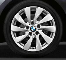 4 BMW Winterräder Styling 381 225/45 R17 94V 1er F20 F21 F22 72dB Neu 18BMW-54