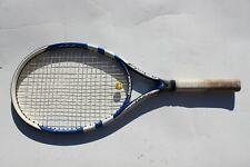 Babolat Over Drive 110 Tennis Racquet 4 0/8