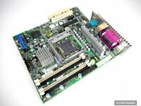 Ersatzteil: IBM 44R5605 Motherboard, Mainboard, Hauptplatine für xSeries100 8486