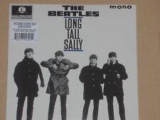 "THE BEATLES -Long Tall Sally- 7"" EP 45 NEU"