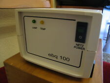 LEJ EBQ 100DC-Z POWER SUPPLY