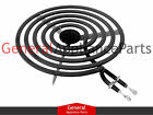"""Range Cooktop Stove 8"""" Surface Burner Element Replaces GE Hotpoint # WB30K5035 photo"""
