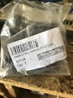 Fisher & Paykel 531150 Cooktop Element Control Switch  photo