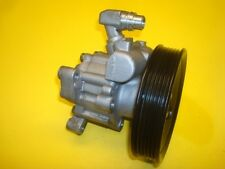98 99 00 MERCEDES C-CLASS C230 C280 POWER STEERING PUMP OEM 1998 1999 2000