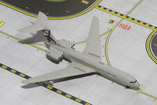GEMINI MACS RAF VICKERS  VC-10 C1K 1:400 DIE-CAST MODEL AIRPLANE GMRAF061