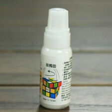 Lubricant Lubricating Oil For Magic Cube Puzzle The Best Lube Available 10ml
