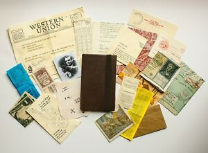 The Grail Diary | Indiana Jones Inspired Ultimate Movie Prop Replica +25 inserts