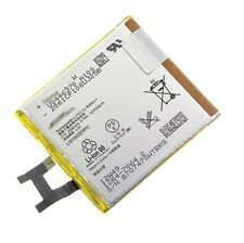 INTERNAL BATTERY - LIS1502ERPC For SONY XPERIA Z L36H , C6603, C6602