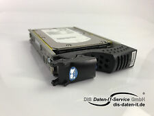 "EMC² CLARiiON 146GB 15K 2/4Gbp/s Hot Plug HDD 3.5"" 005-048968 005048968"