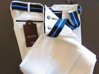 PT01 Pantaloni Torino - Mod. Master