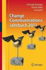 Beziehungen & Kommunikation