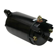 JOHNSON 150IL 1997 158.0ci - 150 HP Arrowhead Starter Motor