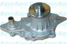 Water Pump KAVO PARTS IW-3304