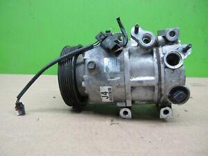 2011-2014 Kia Optima Sonata AC Compressor 97701-3R000 PERFECT