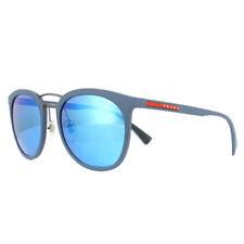 23afb09c69d68 Óculos de Sol PRADA Azul para Homens