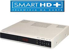 TELEWIZJA NA KARTE NC+ SMART HD Z DEKODEREM NBOX 1 MIESIĄC GRATIS