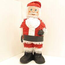 Pinata - Santa Claus