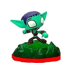 * Whisper Elf Mini Sidekick Skylanders Trap Team Imaginators PS4 Xbox 360 One👾