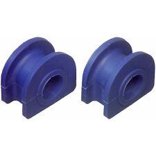 3.5175G Energy Suspension 73-87 Gm 1//2Ton C-10//C1500 Pickup 67-72 C2500//C3500