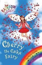 Fiction Children's Rainbow Magic Books in English