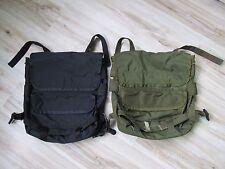 ABA Vest Radio Backpack, Patrol Pack, REPRODUCTION ,LBT, AWS,ABA,DELTA,SEALs