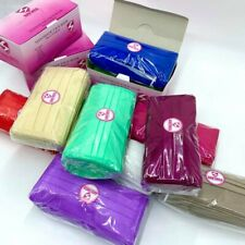 Face Mask Non Woven Material Handmade Box of 20s