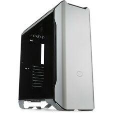 Boîtier PC Cooler Master SL600M