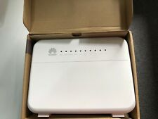 Huawei HG659 router - used near new