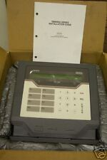 Burr Brown Tm8633A-2000 Microterminal With Reader New