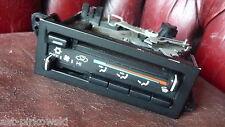 Chrysler Voyager ES - Heizungsbedienteil Heizungsregler Klima - 4677225 3284