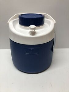 Thermos 4 Liter Beverage Jug Model 790450 New With Tag