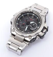 [EX+++] Casio G-Shock MT-G MTG-S1000D-1AJF TRIPLE G RESIST Solar Watch Japan