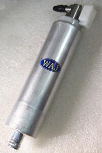 WAJ Electric Fuel Pump Mercedes W220 S350 S430 S500 C215 CL500 R230 0014701294