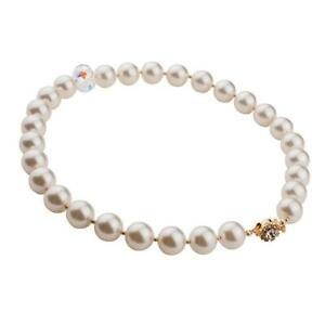 New Custom Made Alyssa Jane Necklace Custom Made Jewellery